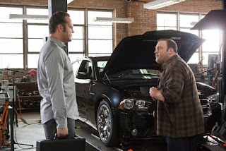 the dilemma-vince vaughn-kevin james