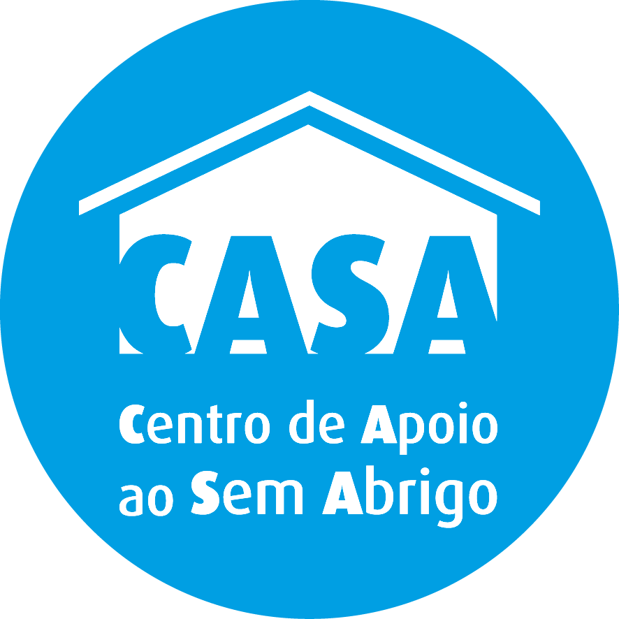C.A.S.A - Centro de Apoio ao Sem Abrigo