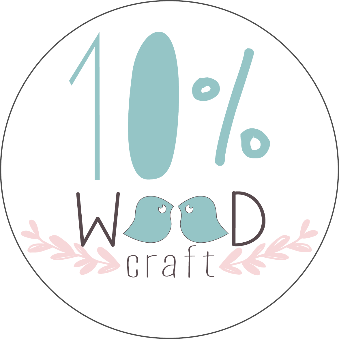 Скидочка WoodCraft