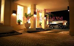 Hotel KG