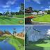 Tải Game Golf Star game đánh golf thú vị đầy hấp dẫn