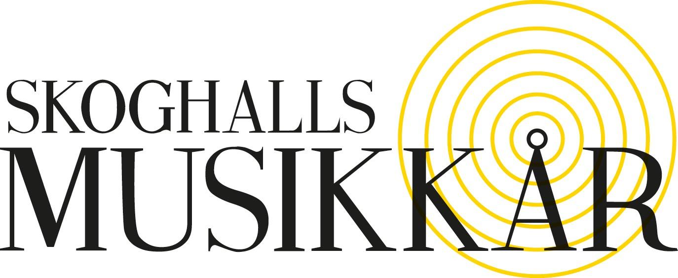 Skoghalls musikkår