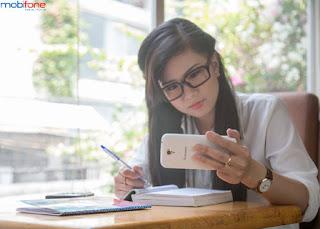 3G Mobifone mang đến cho bạn cơ hội học tập tốt nhất