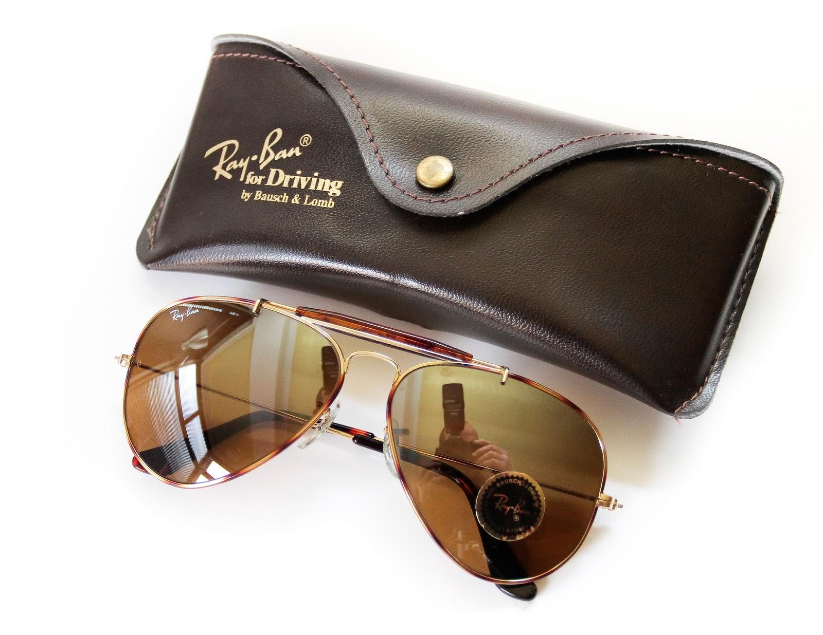 vintage ray ban aviator sunglasses value  vintage ray ban aviator sunglasses price