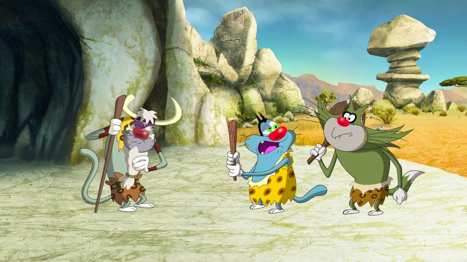 Hd Cartoon Movie In Hindi Download