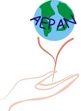 Aepan-ONG monitora o Rio Taquari