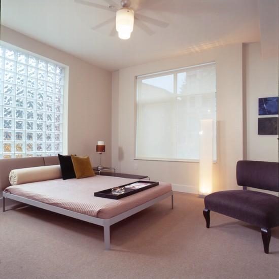 ranjang dipan minimalis untuk kenyamanan kamar pribadi