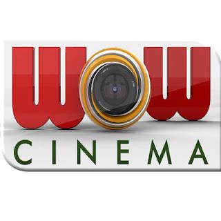 """Videocon D2H added """"WoW Cinema"""""""