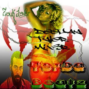 zouk love 2015