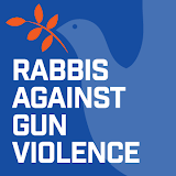 Rabbis Against Gun Violence
