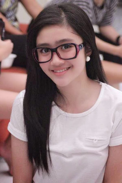 Febby Blink photo