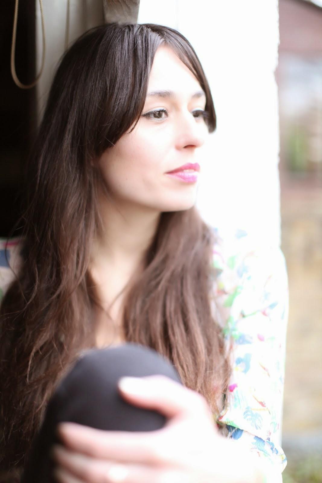 Zuza Zak