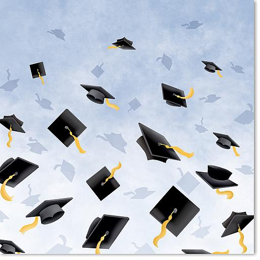 quotes for graduation. quotes for graduation.