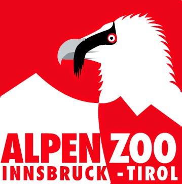 حديقة الحيوان ألبين زو في إنسبروك