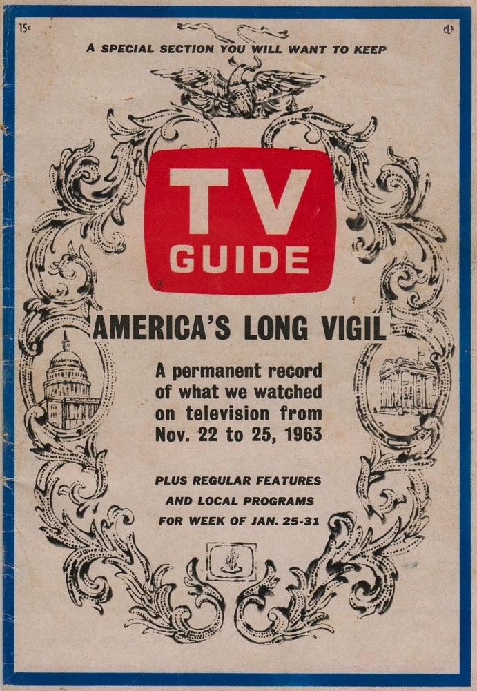 [TV-Guide-Jan-25-1964.jpg]