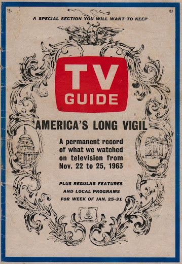 TV-Guide-Jan-25-1964.jpg