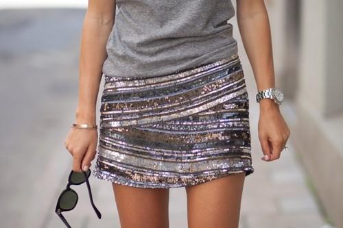 spódnica zwiewna, modna spódnica, mini spódniczka, spódnica mini
