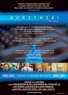watch documentary film online