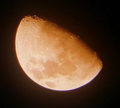 o  tempo  sol lua  eclipse