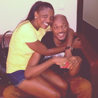 How Tuface Proposed To  Me To Marry Him –Annie