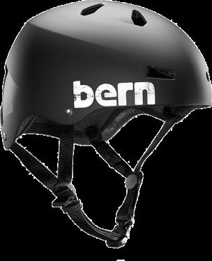 Cascos BERN macon $135.000