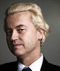 Geert Wilders dan Misinterpretasi ayat Al-Qur'an
