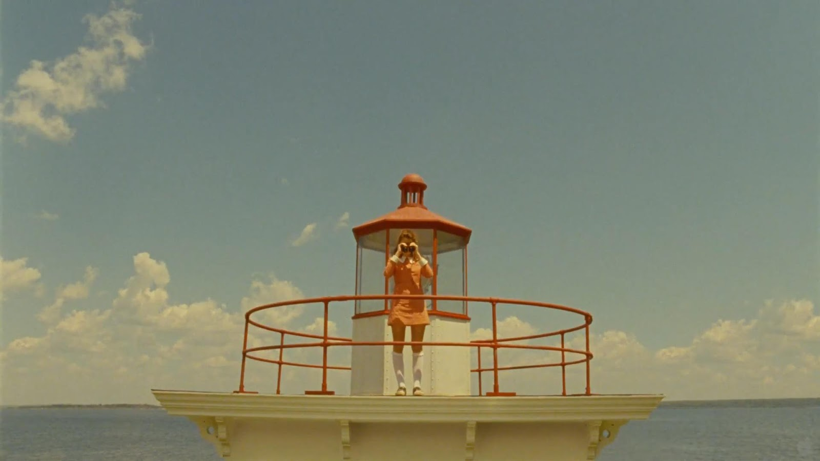 Creative Inspiration Moonrise Kingdom 3