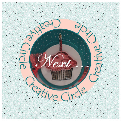 http://fransabad.com/stamp-sets-stamp-sets/creative-circle-august-blog-hop/