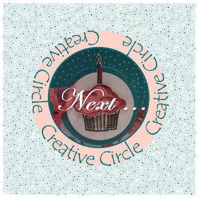 http://fransabad.com/stamp-sets-stamp-sets/creative-circle-august-blog-hop/