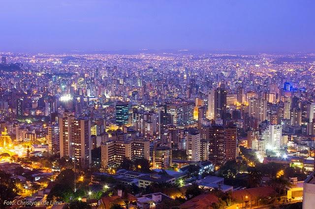 Apartamentos na planta em BH. Imóveis na planta em Belo Horizonte