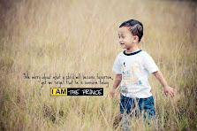 Aiman - 37 months