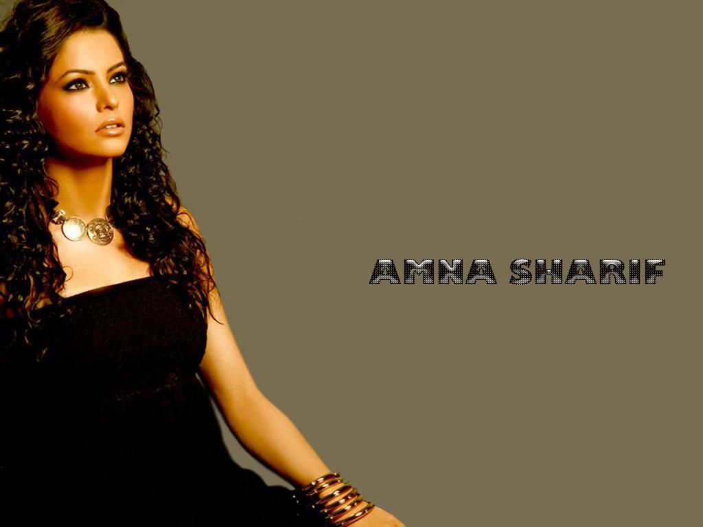 http://4.bp.blogspot.com/-nOSYbLoar-A/TZiXR4EvH-I/AAAAAAAAAJQ/ibnux1TZc5c/s1600/Amna_Sharif_wallpaper.jpg
