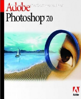 photoshop 7 0 download for pc