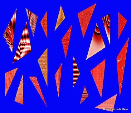 Triângulos 3.