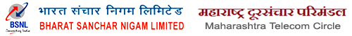BSNL Maharashtra Prepaid STVs for Voice, SMS, DATA