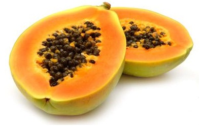 Health Benefits of Pawpaw Tree Fruit