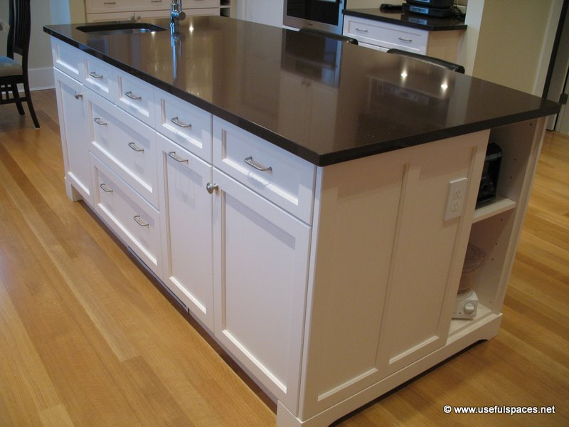 kitchen island receptacles submited images barnwood finish archives village home stores