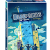 [Recensione] Blueprints