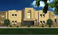 Institute of Environmental Science & Engineering
