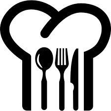 Restaurantes em Sergipe