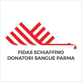 Fidas Roberto Schiaffino Parma
