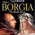 Anmeldelse: Slægten Borgia – magt, begær og brutalitet i renæssancens berygtede familiedynasti af G.J. Meyer
