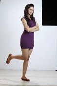 Rakul Preet Singh Latest Photo Shoot Gallery-thumbnail-8
