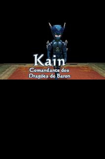 [NDS] Final Fantasy IV Final+Fantasy+IV+BR+-+7