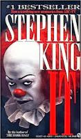 IT Stephen King