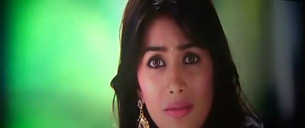 Oka Laila Kosam 2014 Telugu Movie www.andhramirchi.net