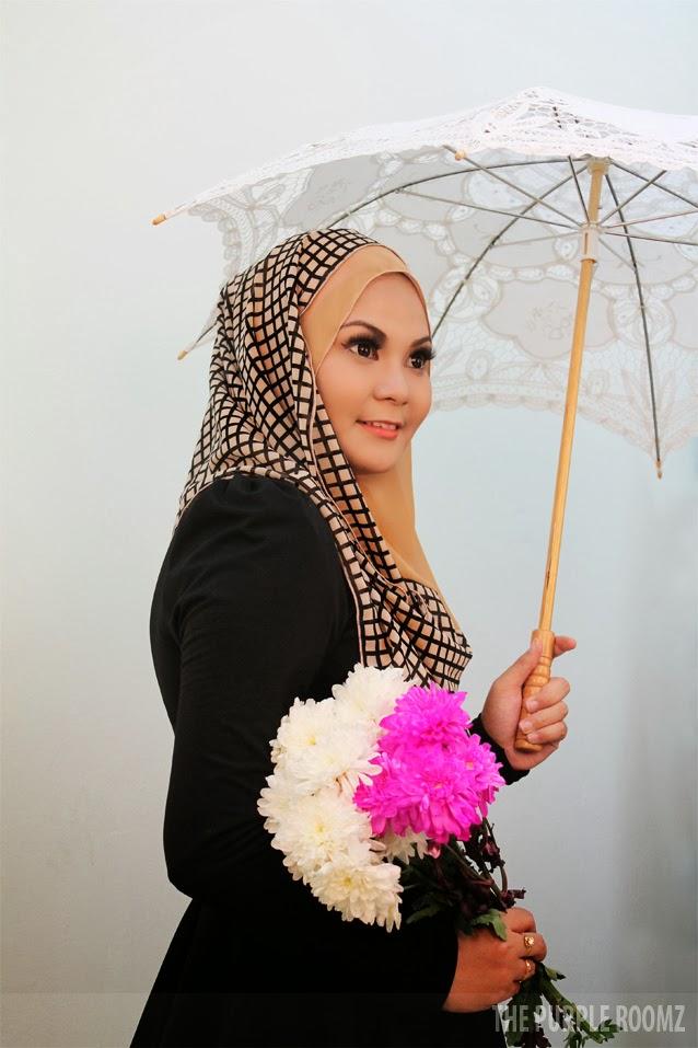 tudung,hijab,hijabonline,scarf,scarfonline,limitededitionshawls.