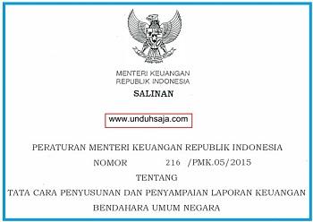 pmk 216 2015