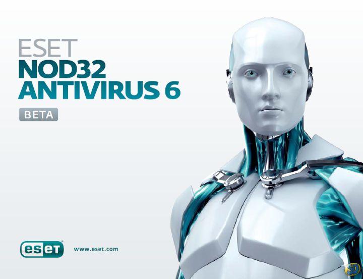 antivirus software nod32 free download
