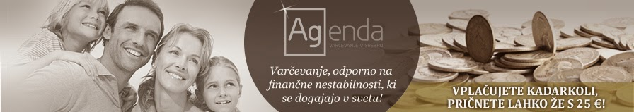 http://www.elementum.si/agenda